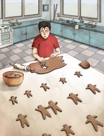 CookieCutterFinal