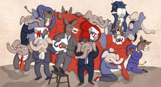 ElectoralCollegeFinalWEB