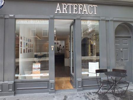 galleryfront