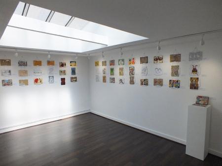 GalleryInterior