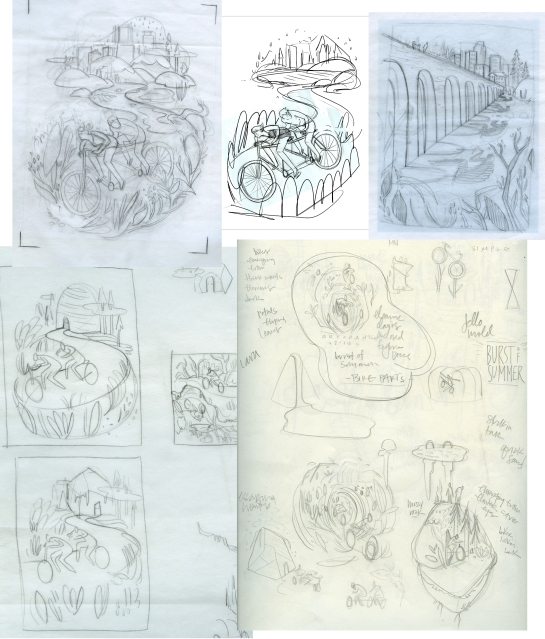 1_Process_Thumbnails